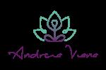 Logo AV-04